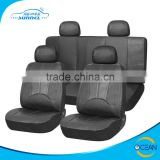INquiry about 9pcs Set Dubai Wellfit Popular PU Leather Car Seat Cover