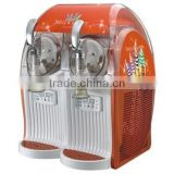 2015 High Quality Frozen Yogurt Ice Cream Machine