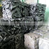 BEST PRICE/ JAPAN ORIGIN/ FACTORY DIRECTLY/ aluminum scrap 6063