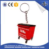 Most popular products turbo keychain from alibaba trusted suppliers