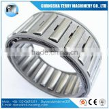 DC7221 sprag type one way clutch bearing