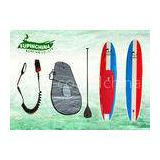 Stand Up paddle boards 10\'x30\