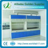 Laboratory Furniture portable fume hood Chemical Fume cupboard