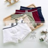 New style cotton baby kids underwear
