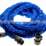 Best Selling Expandable hose flexible hose Water Bungee hose