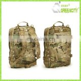 multicam first aid tactical backpack