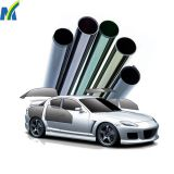 Chameleon Color Change Car Solar Window Glass Tint Film