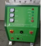 supersonic arc spraying machine, arc spray coating machine SX600