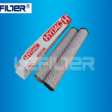 0850R025W/HC HYDAC Oil Filter Element China Manufacturer