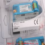 146031-01 Bently TMR Relay Module Nevada 3500 System