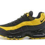 Nike Air Max 95 Frequency Pack  Wholesaler & Wholesale Dealers In China