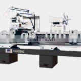 CA-C Series Horizontal Lathes/6266C