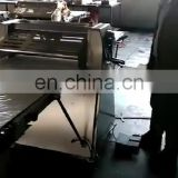 Stainless Steel Bread Making Machine Dough Sheeter Dough Rolling Machine Pizza Dough Pressing Machine