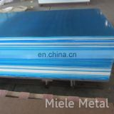 Zinc GI steel coil / PPGI / PPGL color coated galvanized steel sheet