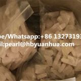 5feapb 5f-eapb strong powder pure 5feapb Skype/Whatsapp:+8613273193623