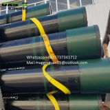 OCTG API 5CT 13 3/8in BTC Casing Pipe