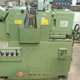 Wuxi MT1040A Centreless Grinder