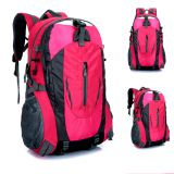 40L Multi-functional outdoor backpack Hiking backpack sports traveling bag