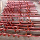 good quality small grain augers