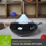 essential oils price diffuser diffuser oil wholesale