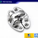 Stainless Steel Boat Marine Hardware Hatch Cover Hinge