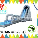 Pool rafts Inflatable ride-ons inflatable pool water slides