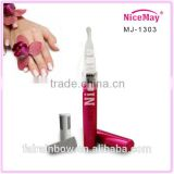 Nail care tools and equipment Electric mini Manicure Pedicure set