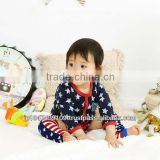 A wide variety of cute and colorful baby sleepsuit