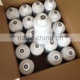 high quality sublimation ink for direct printing on polyester suit for DX5 or DX7 printhead
