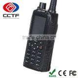 STD-880 China Factory Powerful Fm Transmitter Portable Mini Speaker High Frequency Walkie Talkie