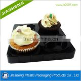 Embossing,Glossy Lamination,Matt Lamination,Stamping,UV Coating,Varnishing Printing Handling and Plastic Material cupcake box