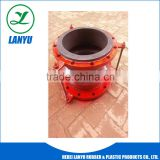 Fittings Metal Expansion Joints