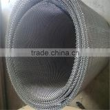 popular 304 stainless steel mesh tray