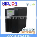 HELIOR Online Power UPS with battery inbuilt (centrio-lcd 1-3kva)