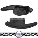 Wholesale High Quality Carbon Fiber Shift paddle for Golf6/R/GTI Ect.
