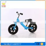 12 inch size mini balance bike/Chidlren balance bike for kids/New model baby balance bike