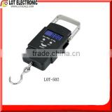 Digital Baggage scale LOT-S02