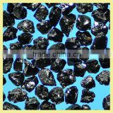 Black CBN-850 Super Abrasives for grinding wheel