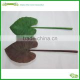 artificial leaves on sale,wholesale artificial leaves