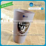 full color pint glass with new products 2015 innovative product