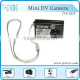 Mini DV camera Digital Small Camcorder DVR Mini DV Video Recorder 1280*960 Mini DV Camera