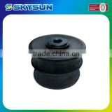 heavy duty truck mounting for gear box,bushing 81.96210.0388 for MAN