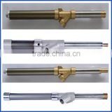 Best price eps mould fill gun