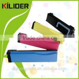 Wholesale distributors compatible toner cartridge TK-552 Triumph Adler used copier machine