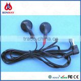 airplane earbuds aviation headset