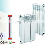 Best steel radiator steel panel radiator