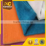 first-class quality soft textiles baby corduroy fabric