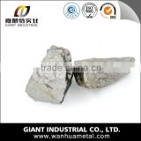 Manufacture of Silicon Manganese/Producer of SiMn Alloy/Manufacture of SiMn Lump/Producer of SiMn Briquette