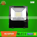 led bouwlampen best price free samples 30w 50w led module flood light with high power led chip