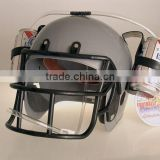 American football style plastic beer hat plastic beer drink helmet                                                                         Quality Choice
